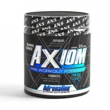 ANS Axiom 375 g (Сроки 04-08 месяц)