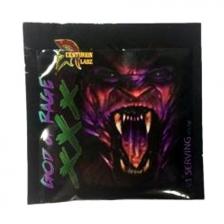 Centurion Labz-God of Rage 1serv