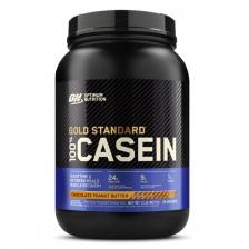 ON Casein Protein 2lb
