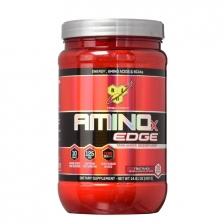 BSN Amino-X EDGE 420g