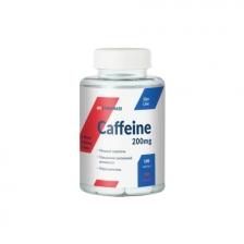 Cybermass Caffeine 200 mg 100 caps