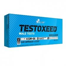 Olimp Testoxeed 120 caps