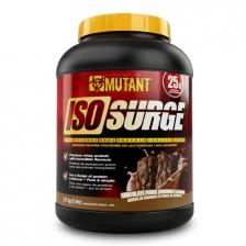 Mutant Iso Surge 2,27kg