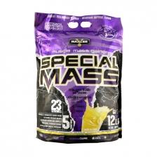 Maxler Special Mass Gainer 12lb