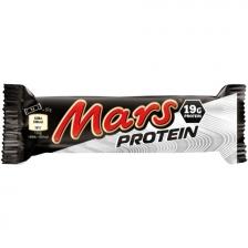 Mars Protein Bar (x18)