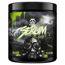Outbreak Serum 28 serv