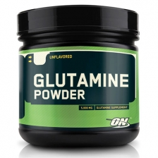 ON Glutamine powder 600g