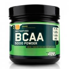 ON BCAA 5000 Powder 380g