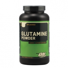 ON Glutamine powder 300g