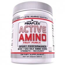 Finaflex Active Amino 30 serv