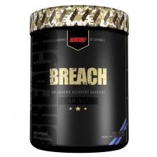 RedCon1 Breach 30 serv
