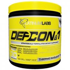 Platinum Labs Defcon 1 (225g)