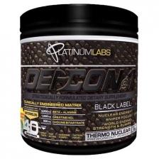 Platinum Labs Defcon 1 Black Label (330 g)