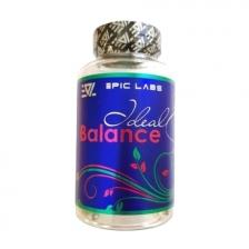 Epic Labs IDEAL Balance 60 caps (отличный женский ЖЖ)