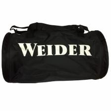 Сумка Weider