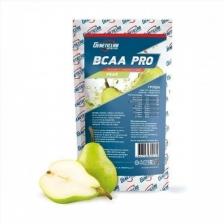 Пробник GeneticLab BCAA Pro