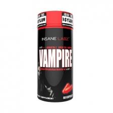 Insane Labz Vampire 60caps