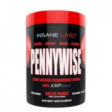 Insane Labz Pennywise 30serv