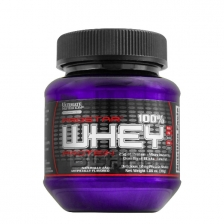 Ultimate Prostar Whey пробник 30g