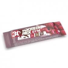 Rex Батончик с высоким содержанием протеина 60г 1шт