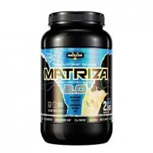 Maxler Matriza 2lb