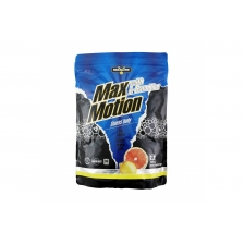 Maxler Max Motion with L-Carnitine 500 g (bag)