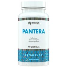Firebox nutrition PANTERA 90caps DMHA