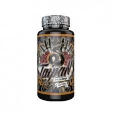 Firebox nutrition TAIPAN 60caps DMHA