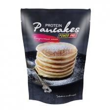 PowerPro Protein Pancakes 600g