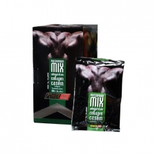 PowerPro Protein Mix 40g 1 шт