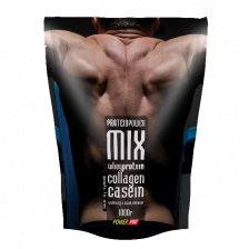 PowerPro Protein Mix 1kg