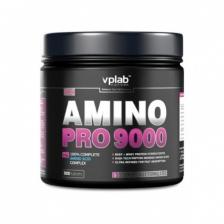 VPLab Amino Pro 9000 300tab