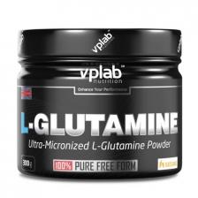 VPLab L-Glutamine 300g
