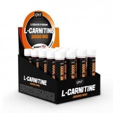 QNT L-Carnitine 3000 amp 20*25ml
