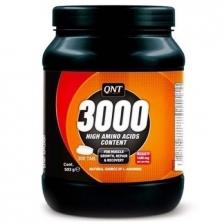 QNT Amino 3000mg 300tab