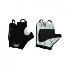 QNT Фитнес перчатки GLOVES KNITTED USI605