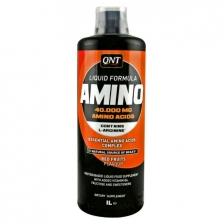 QNT Amino Complex 1000ml
