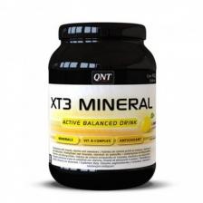 QNT XT3 Mineral 400g