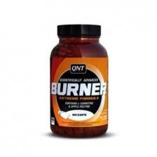 QNT Burner 90caps