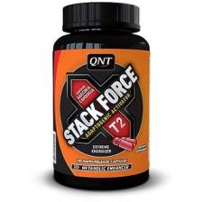 QNT Stack Force 100caps