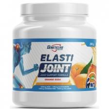 Geneticlab Elasti Joint 350g