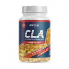 GeneticLab CLA 60serv
