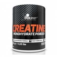 Olimp Creatine Monohydrate 250g