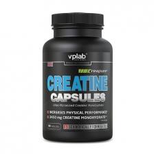 VPLab Creatine Capsules 90caps