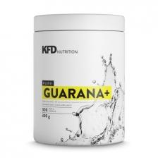 KFD Nutrition Guarana 300g