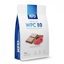 KFD Nutrition Premium WPC 700g