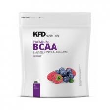 KFD Nutrition Premium ВСАА 400g