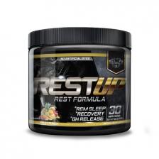 SLR Rest Up 30serv