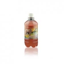 Fitness Drink СТ 1000 L-carnitine 0.33L (спайка 8 шт.)