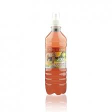 Fitness Drink СТ 2000 L-carnitine 0,5L (спайка 8 шт.)